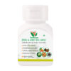 supplement for joint pain