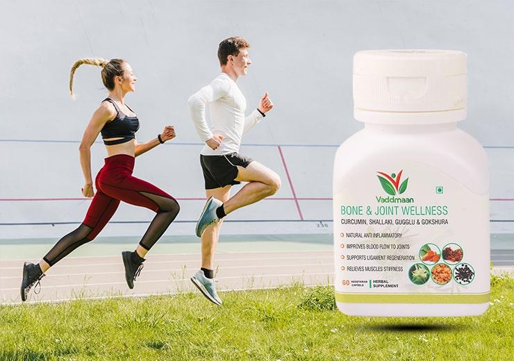 Buy Joint Supplement