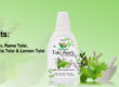 Panch Tulsi Ark Drops